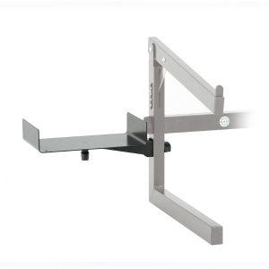 K&M Ablage für Laptop-Ständer 12180
