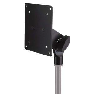 K&M Adapter für LCD und TFT Bildschirme