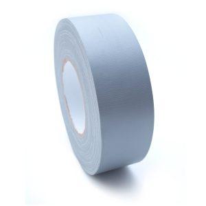 Gaffer Tape 691-50SI - Silber MATT
