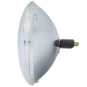 Philips 440723 CP61 1000W Par64 NSP 230-240V