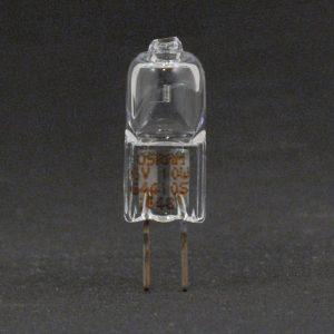 Osram 64410S 10W 6V G4 2700K ~4000h