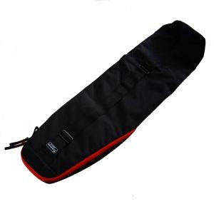 Manfrotto MB LBAG 90 Transport-Tasche für Stative, bis zu 4 Stück Babylight-Stative 1051BAC oder 1052BAC