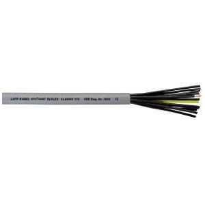 Lapp Kabel 1119314 50m Ölflex Classic 110 14G1,5 Multicore