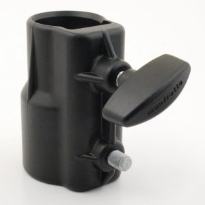 MANFROTTO COLLAR FOR FOLLOW SPOT STAND R070,05