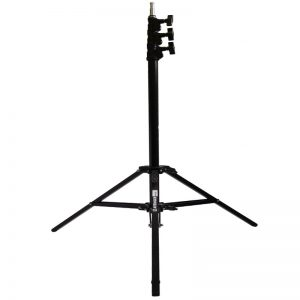 Manfrotto A0035B Baby Alu Stand max. Höhe 350cm