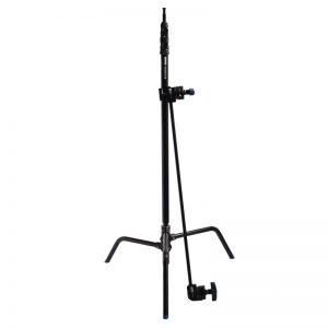 Manfrotto Avenger A2030DCBKIT C-Stand KIT 30