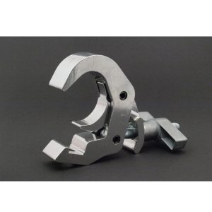 Doughty Quick Trigger Clamp Alu Slimline T58300