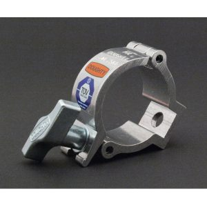 Doughty Super Lightweight Doughty Clamp Half Coupler T58122