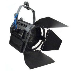 Mitronic Apoll 1000W Fresnel Stufenlinsenscheinwerfer