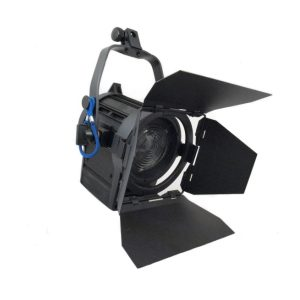 Mitronic Apoll 650 W Filmscheinwerfer