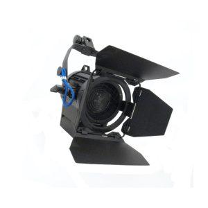 Mitronic Apoll 300W Stufenlinsenscheinwerfer