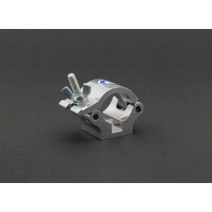 "Doughty ""Atom Clamp"" Half Coupler Alu 32mm T58800"