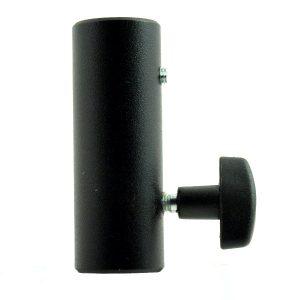 Manfrotto 152 Adapterhülse 16mm, 17,5mm (Japan)