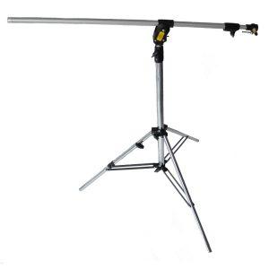 Manfrotto 420CSU Combi Boom Stand HD (mit Sandsack G100)
