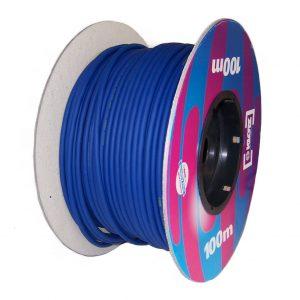 DMX Kabel von Klotz