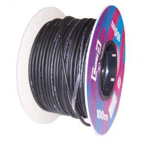 Klotz DMX Kabel