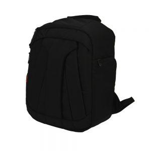 Manfrotto MB SSC3-2BB Agile II Slingtasche schwarz