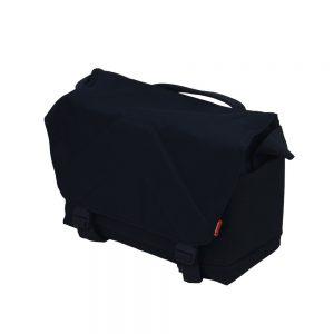 Manfrotto SV-M-30BL Allegra 30 Messenger-Tasche I Blau