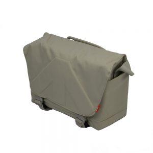 Manfrotto SV-M-30DV Allegra 30 Messenger-Tasche I Beige