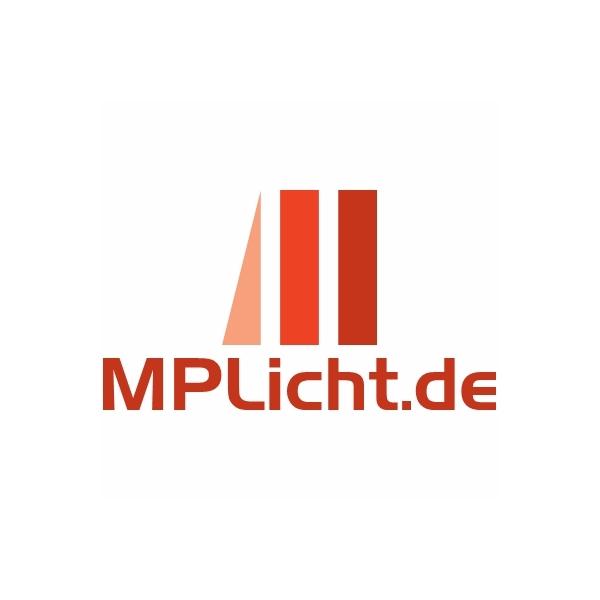 MPLicht