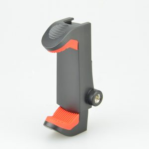PIXI Smartphone-Klemme